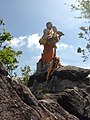 พระสิวลี ที่ ผาหินงาม.jpg