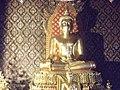วัดพิชยญาติการามวรวิหาร Wat Phicahaya Yatikaram Worawiharn (30).jpg