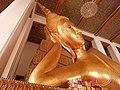 วัดราชโอรสารามราชวรวิหาร เขตจอมทอง กรุงเทพมหานคร (104).jpg