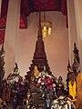 วัดอรุณราชวรารามราชวรมหาวิหาร Wat Arun Ratchawararam Ratchaworamahawiharn (23).jpg