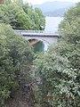 アーチ橋 - panoramio (2).jpg