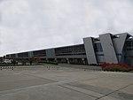 クネヴィッチ駅舎.jpg