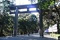 ケータイ国盗り・天狗修行:明治神宮 (3144358030).jpg