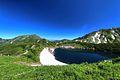 ミクリガ池 - panoramio.jpg