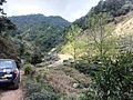 七寨-羊子额-桂山越野穿越20150228 - panoramio (54).jpg