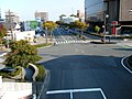 中央町陸橋 - panoramio (1).jpg