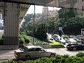 亞皆老街近中華電力.jpg