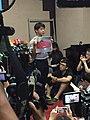 內政部警政署鐵路警察局臺北分局 爆炸案記者會 20160708b.jpg