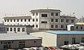 兰州 七里河区 马滩建设项目指挥部办公楼 2012 04 - panoramio (1).jpg