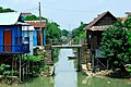 南沙村落Scenery in Guangzhou, China - panoramio.jpg