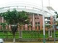 厦门市思明区厦门大学校园 - panoramio (1).jpg