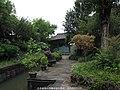 和顺古镇 He Shun - panoramio (2).jpg