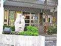 士林名山里貓頭鷹之家台北市士林區雨聲街68號 - panoramio - susan curry.jpg