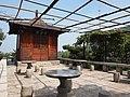 声声亭 - Shengsheng Pavilion - 2012.07 - panoramio.jpg