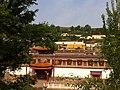 大金瓦寺 - panoramio.jpg