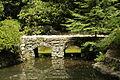 大麻比古神社メガネ橋.JPG