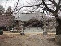 宗光寺本堂.jpg
