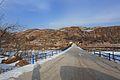 家乡(难忘那曾经的钢丝桥) - panoramio.jpg