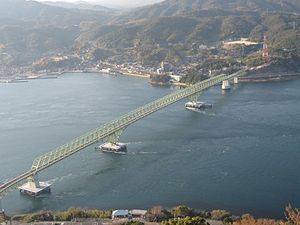 山から見た大島大橋.jpg