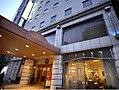 広島グランドインテリジェントホテル01.jpg