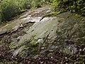 御嶽の鏡岩 - panoramio.jpg