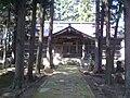 成島八幡神社.jpg