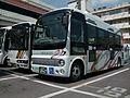 日立自動車交通7m車両.JPG