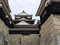 松山城(伊予国) - panoramio (1).jpg