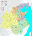汉高帝十二年郡国.png