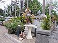 泰国曼谷街景 - panoramio (15).jpg