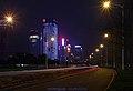 深南大道(夜景 night) - panoramio.jpg