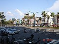 竹溪河道 - panoramio (5).jpg