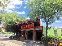 竹頭公廟一景.jpg