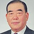 郝柏村院長 (cropped).jpg