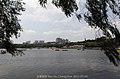 长春南湖 Nan Hu, Changchun - panoramio.jpg