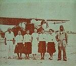 雀號 1934.jpg