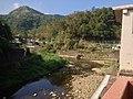 雙溪三忠廟前為牡丹溪與平林溪匯流處.jpg