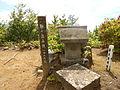 頚城駒ケ岳山頂.jpg