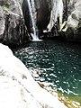 高州深镇自然保护区附近的瀑布潭子20140614 - panoramio (14).jpg