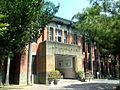 高雄中學 Kaohsiung Senior High School - panoramio.jpg