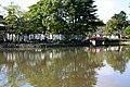 鶴岡八幡宮 (神奈川県鎌倉市雪ノ下) - panoramio.jpg