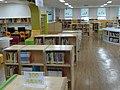 서산어린이도서관 자료실.jpg