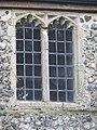-2020-11-04 Window on south elevation, Saint Ethelbert's, Alby Norfolk (4).JPG