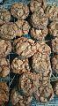 -365 Mex cookies (23759831980).jpg