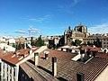 -Salamanca, Spain (15799262400).jpg
