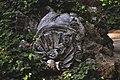 001-La puerta-El Capricho 12127 50.jpg