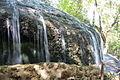 007514 - Monasterio de Piedra (8735642117).jpg