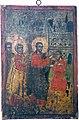 008 Sunday of the Blind Man Icon from Saint Paraskevi Church in Langadas.jpg