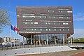 00 0836 Middelburg NL - Modernes Gebäude.jpg
