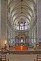 00 1311 Auxerre - Cathédrale Saint-Étienne.jpg